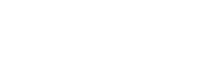 web umsu